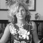 Pinuccia Parini